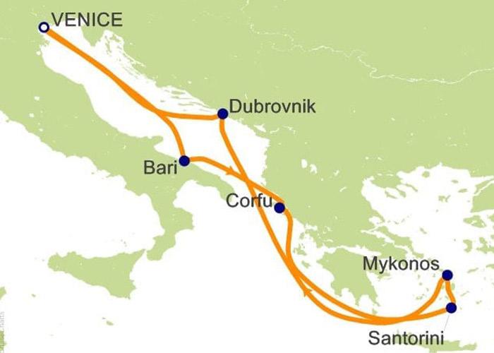 Aug-16-Greek-map